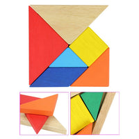 tangram riddle tangram puzzle interactive home illusion puzzle illusion riddles chinese tangram puzzle