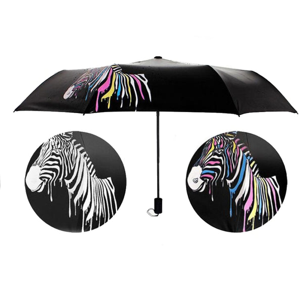 optical illusion accessory ilusion umbrella illusion accessory illusion accessories color changing umbrella color changing illusion changing color illusion