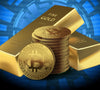 What to Know About the Relationship Between Bitcoin and Gold