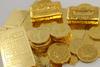 Is it Time to Sell Your Bullion to Global Bullion?