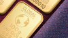 The Many Benefits of Investing in Gold Bullion