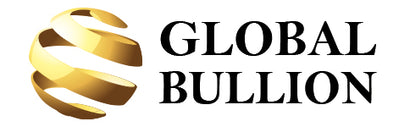 Global Bullion Suppliers