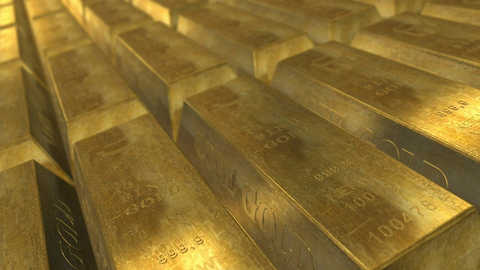 Global Bullion's Gold & Silver Year in Review