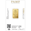 Buy 10 Gram gold bar Lady Fortuna Gold PAMP Suisse Bar