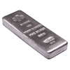 Buy 100 Oz Silver Bar Pamp Suisse 100 Oz Pamp Bar Silver Buy 100 Ounces NEW DESIGN SUISSE AG 9999