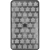 Buy 10 Oz Silver Bar Royal Canadian Mint 10 Oz RCM Bar Silver Buy 10 Oz Silver Bar RCM