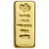 Buy 1 kg Gold Bar PAMP Suisse Cast Authentication Buy 1 kg Gold Cast Bar