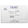 Buy 1 kilo Gold Bar PAMP Suisse Cast Authentication Certificate Buy 1 kilogram Gold Cast Bar