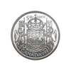 Buy Canada Silver Half Dollar Canadian 80% Silver 50 Cent Piece Coin $0.50 Face Value 0.800 Random Year 80% Junk Silver