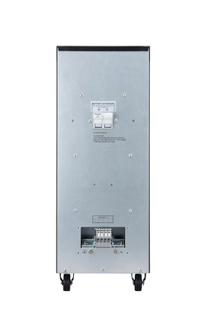 9E 15KVA/12kW Online Tower UPS HW (3:1 and 1:1)