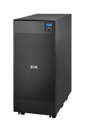 9E 20KVA/16kW Online Tower UPS HW (3:1 and 1:1)
