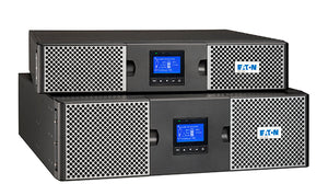 Eaton 9PX 2000VA Rack/Tower Online Double Conversion, 10Amp Input, 230V (Rail Kit Included)