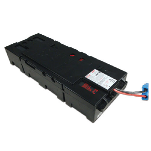 APC Replacement Battery Cartridge #115 RBC115