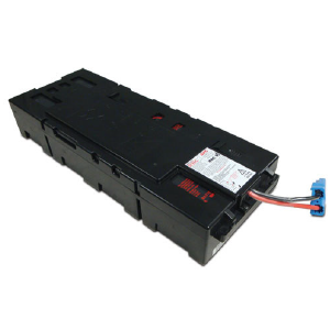 APC Replacement Battery Cartridge #116 RBC116