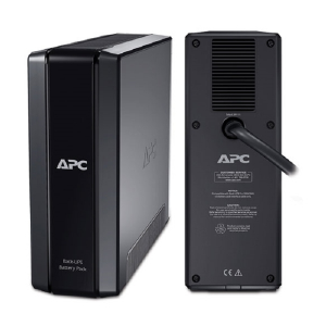 APC Back-UPS 1500 Battery Pack