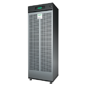 MGE Galaxy 3500 30kVA 400V 3:1, Start-up 5X8