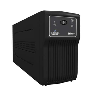 Vertiv Liebert PSA - 1000VA Mini Tower UPS