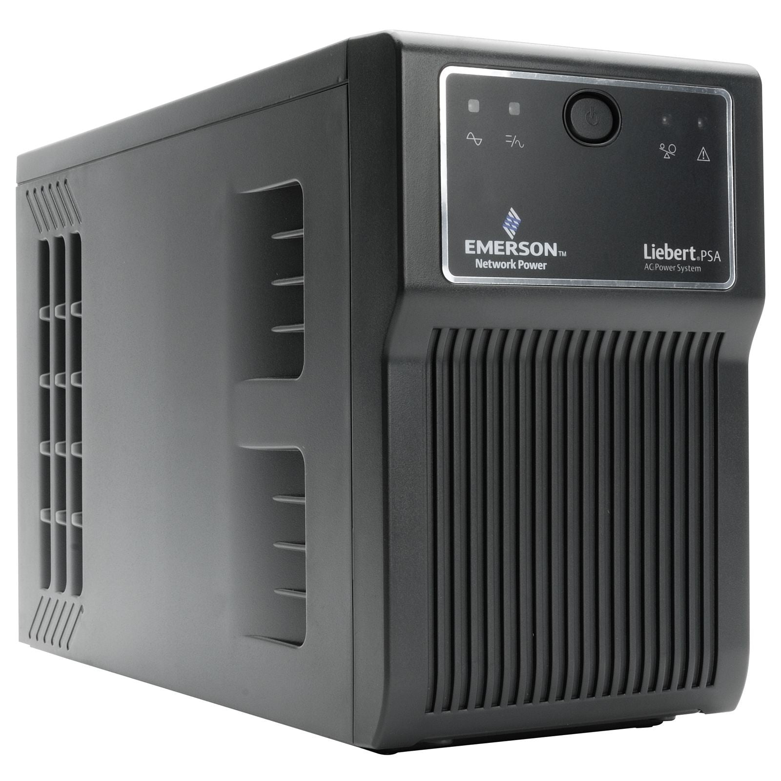 Vertiv Liebert PSA - 1500VA Mini Tower UPS PSA1500MT3-230U