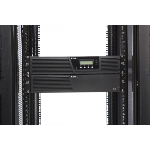 9130 1500VA Rack Extended Battery Module