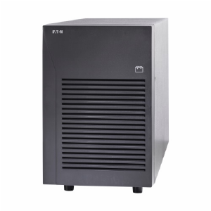 9130 Tower Extended Battery Module,  2/3kVA