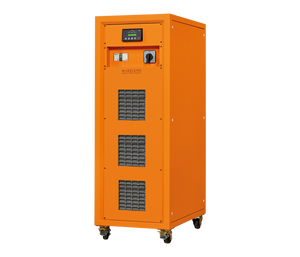 UPS Solutions Makelsan 500kVA Automatic Voltage Regulator 3PH - 1 Year Warranty