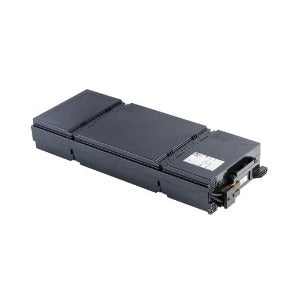 APC Replacement Battery Cartridge #152 RBC152