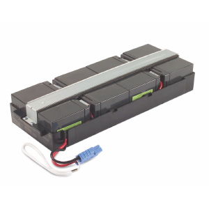 APC Replacement Battery Cartridge #31 RBC31