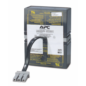 APC Replacement Battery Cartridge #32 RBC32