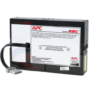 APC Replacement Battery Cartridge #59 RBC59