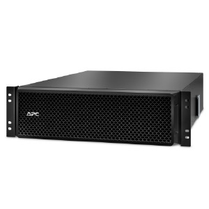 NEW - APC Smart-UPS RT 192V Battery Pack Rack Mount - 3/5/6/8/10KVA