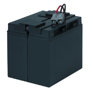 IBM 90P4831 UPS Batteries