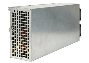 BladeUPS 12kW System with Internal Batteries (48kW Bar) 3 Phase Modular scalable UPS