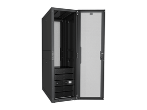 Vertiv Liebert ITA2 20kVA/20kW UPS LCD standard backup model (No Internal battery) '01201740