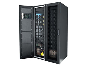 Vertiv Liebert APM 60kVA/60kW Scalable to 150kW 10 Minutes Battery as standard