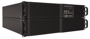 Emerson PSI XR - 1000VA/900W Rack Tower UPS
