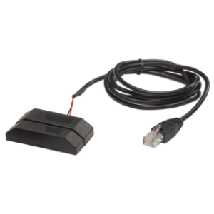 NetBotz Door Switch Sensor for an APC Rack - NBES0313