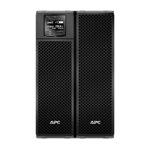 NEW - APC Smart-UPS RT 8000VA / 8000W Online 230V - FREE SNMP Management Card