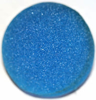 "4"" Super Soft Sponge Ball"
