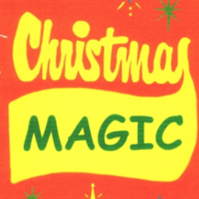 Christmas Magic Download