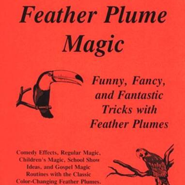 Feather Plume Magic Download