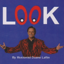 Look and Laugh Download