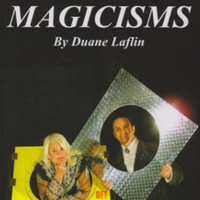 Magicisms Download