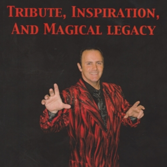 Tribute, Inspiration, and Magical Legacy