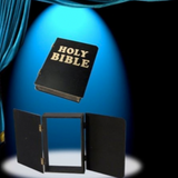 Bible Box Production