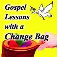 Gospel Lessons with a Change Bag Download