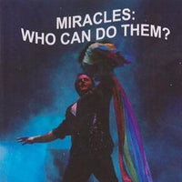 Miracles Who Can Do Them? Download