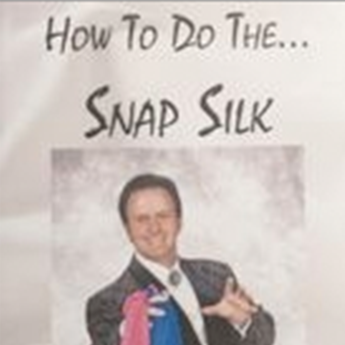 How To Do The Snap Silk Download