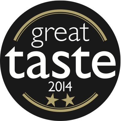 Tea-Tastic Great Taste Awards & YOU Beauty Discovery Box
