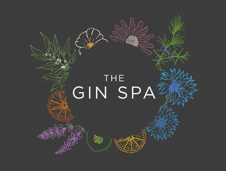Gin-spa-ration