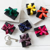 JustBe Fabulous Keyring & Chocolate